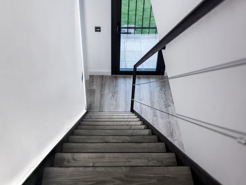 Modern-Minimalist-House-Drom Living-20-1 Kindesign
