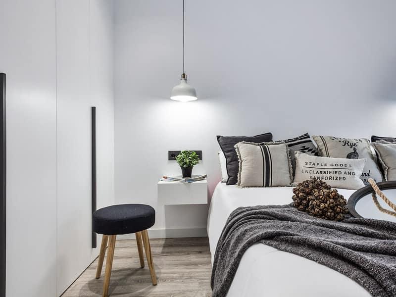 Modern-Minimalist-House-Drom Living-21-1 Kindesign