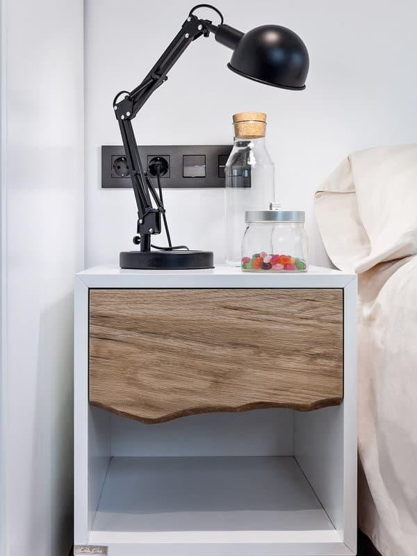 Modern-Minimalist-House-Drom Living-23-1 Kindesign