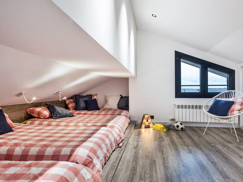 Modern-Minimalist-House-Drom Living-30-1 Kindesign