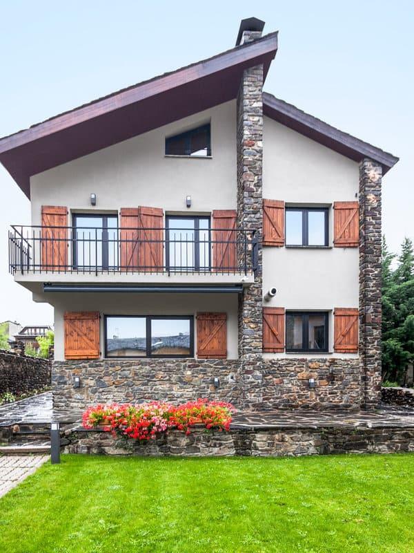 Modern-Minimalist-House-Drom Living-32-1 Kindesign