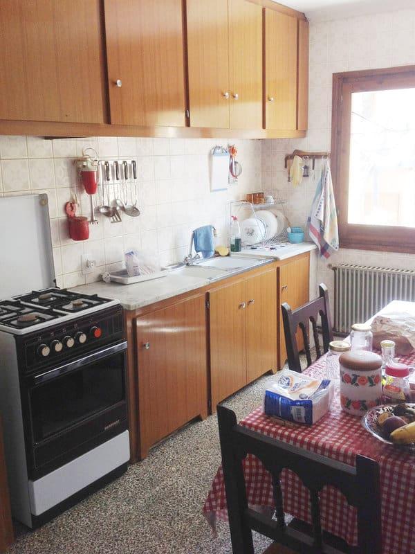 Modern-Minimalist-House-Drom Living-35-1 Kindesign