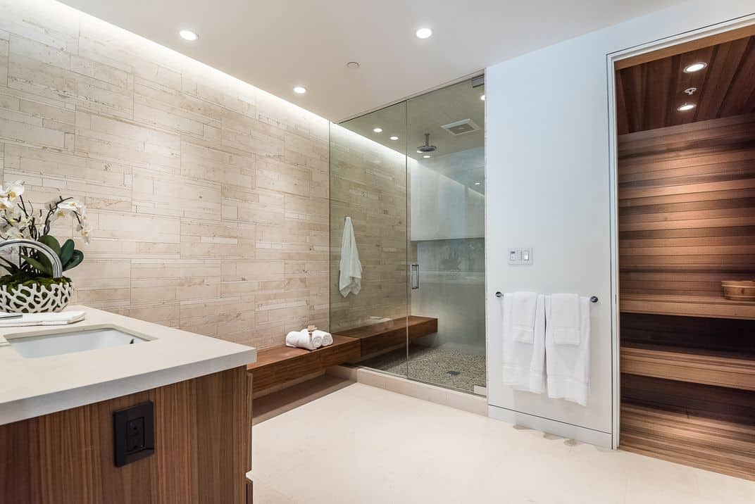 Pacific Palisades Residence-O plus L-04-1 Kindesign