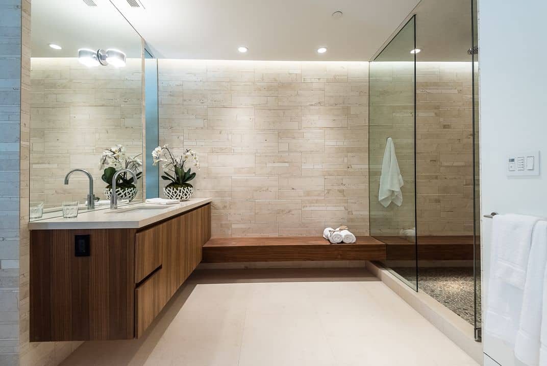 Pacific Palisades Residence-O plus L-05-1 Kindesign