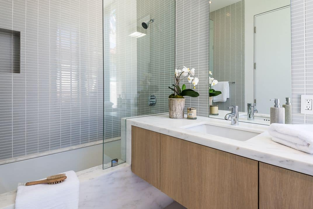 Pacific Palisades Residence-O plus L-06-1 Kindesign