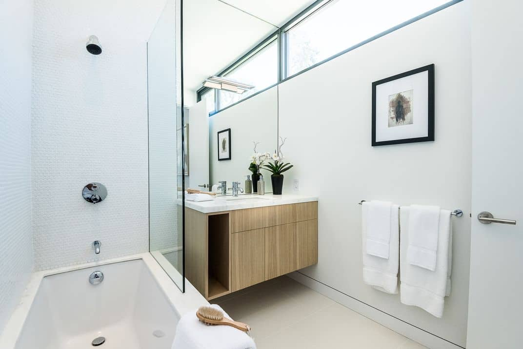 Pacific Palisades Residence-O plus L-07-1 Kindesign
