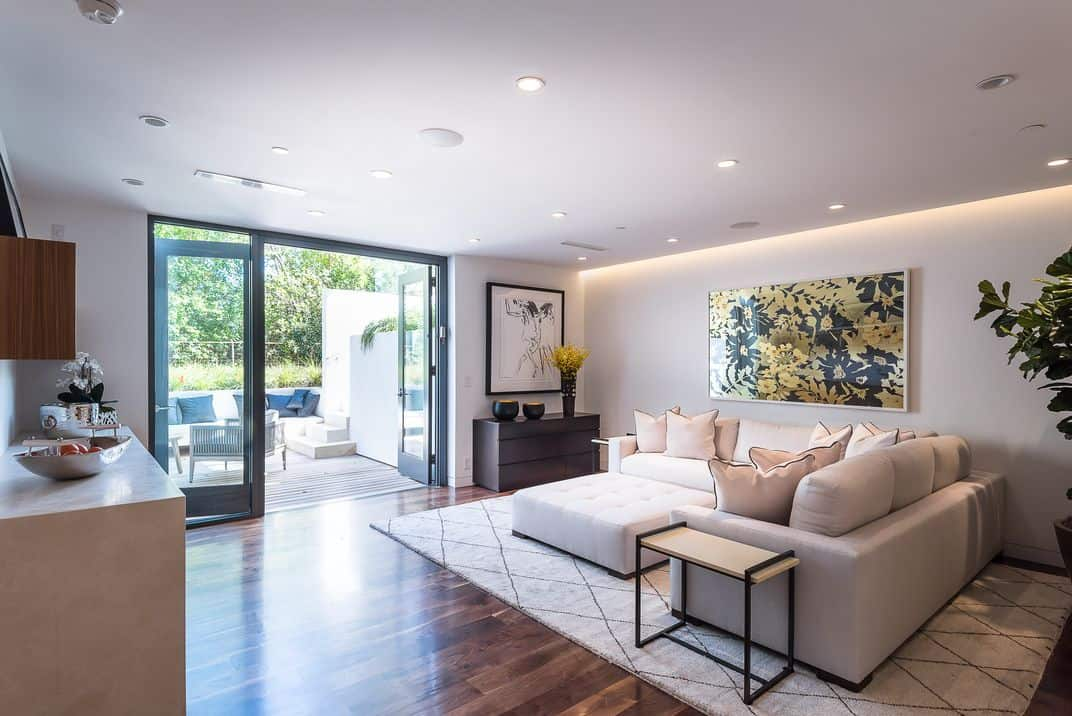 Pacific Palisades Residence-O plus L-08-1 Kindesign