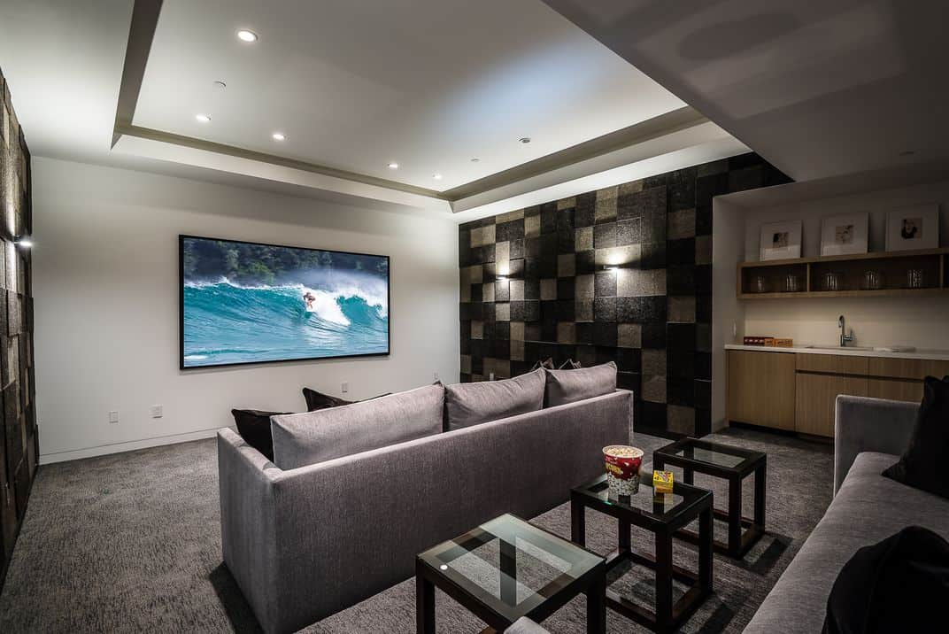 Pacific Palisades Residence-O plus L-10-1 Kindesign
