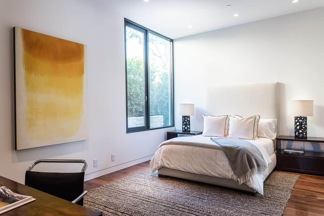 Pacific Palisades Residence-O plus L-14-1 Kindesign
