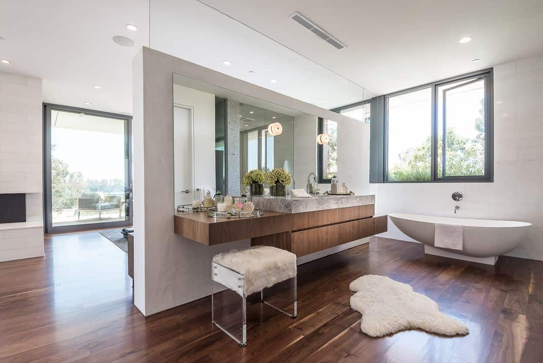 Pacific Palisades Residence-O plus L-15-1 Kindesign