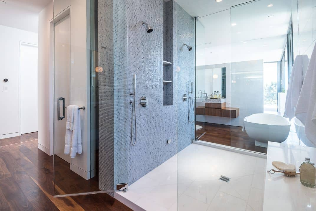 Pacific Palisades Residence-O plus L-16-1 Kindesign