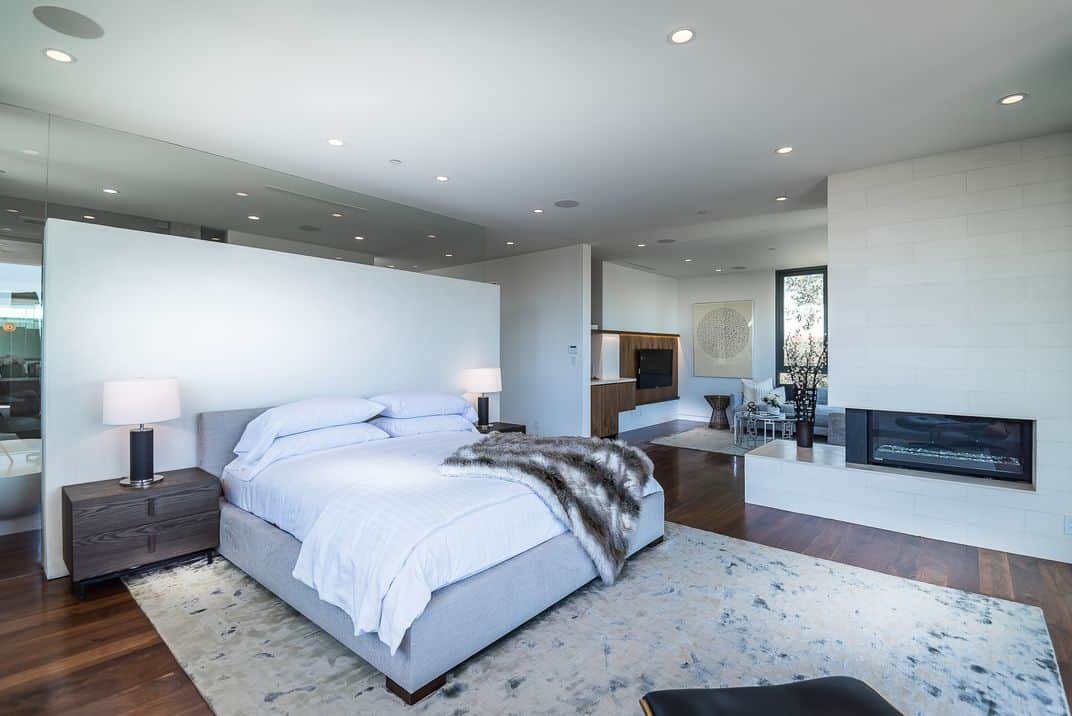 Pacific Palisades Residence-O plus L-19-1 Kindesign