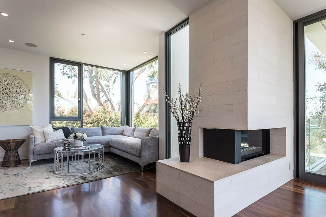 Pacific Palisades Residence-O plus L-20-1 Kindesign