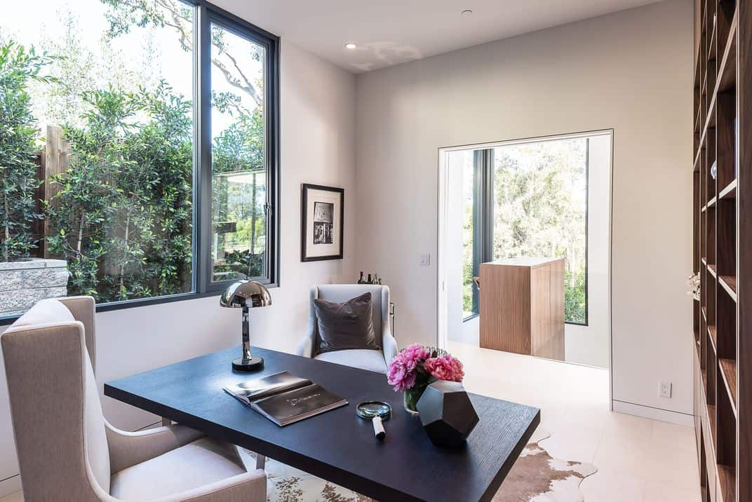 Pacific Palisades Residence-O plus L-23-1 Kindesign