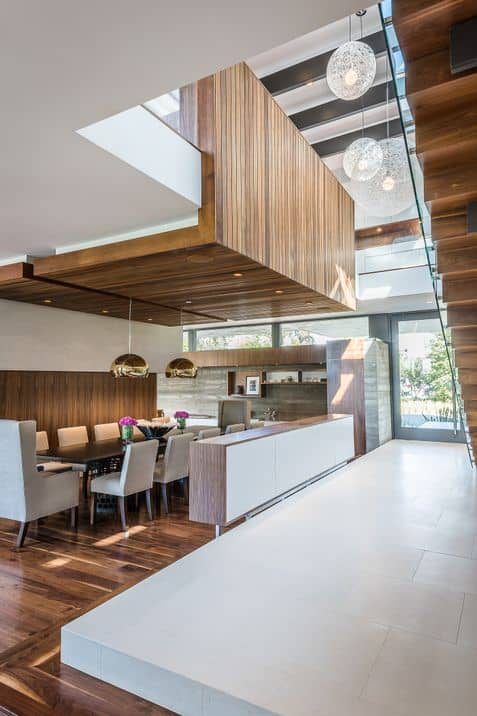 Pacific Palisades Residence-O plus L-24-1 Kindesign