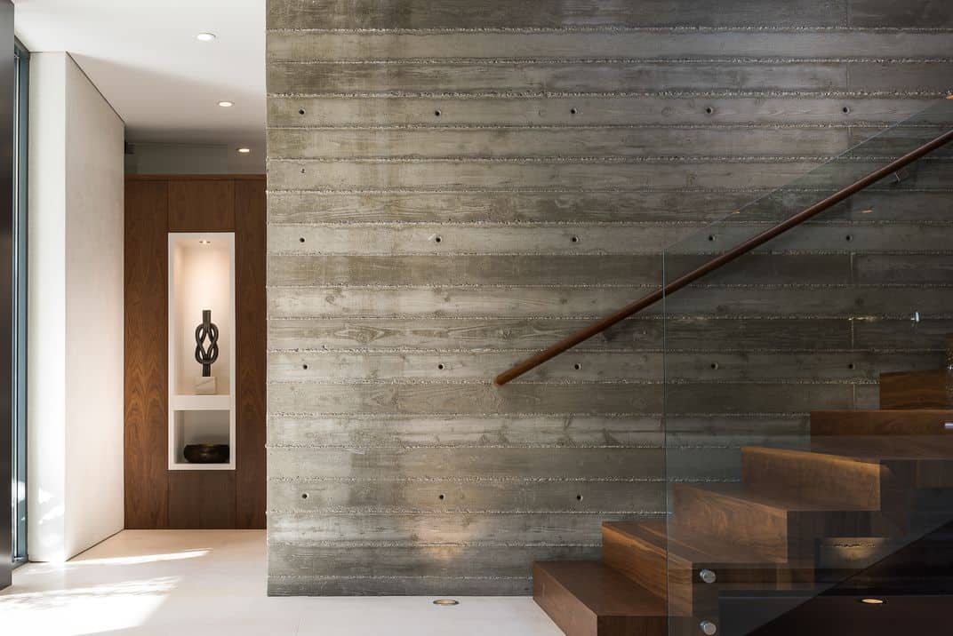Pacific Palisades Residence-O plus L-25-1 Kindesign