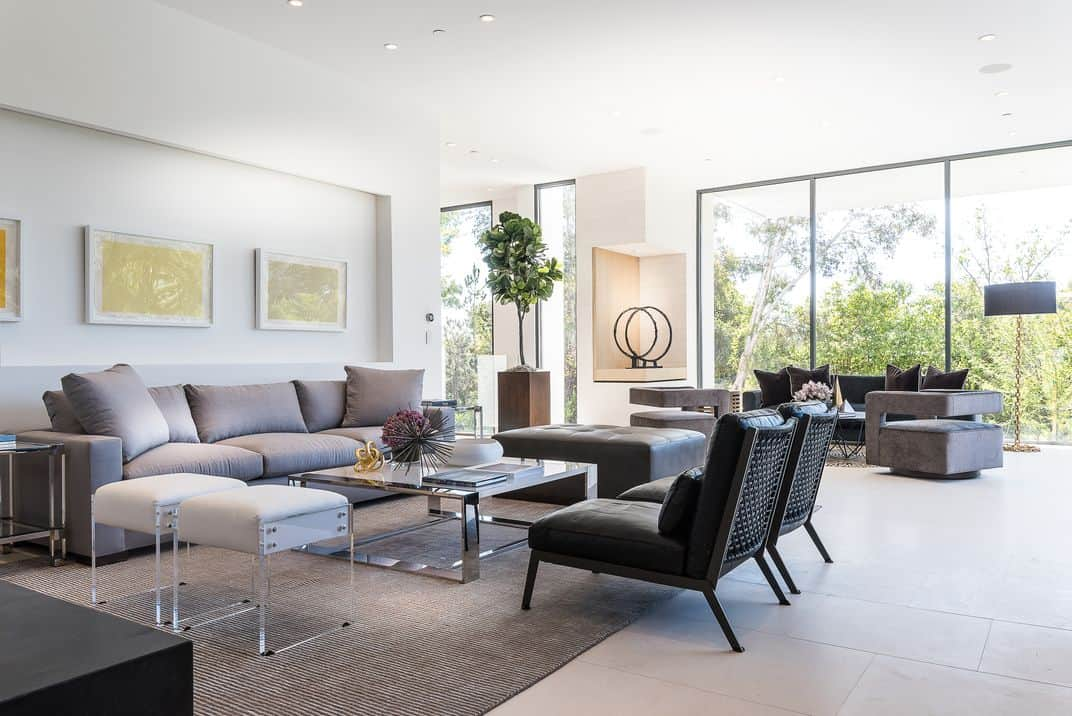 Pacific Palisades Residence-O plus L-27-1 Kindesign