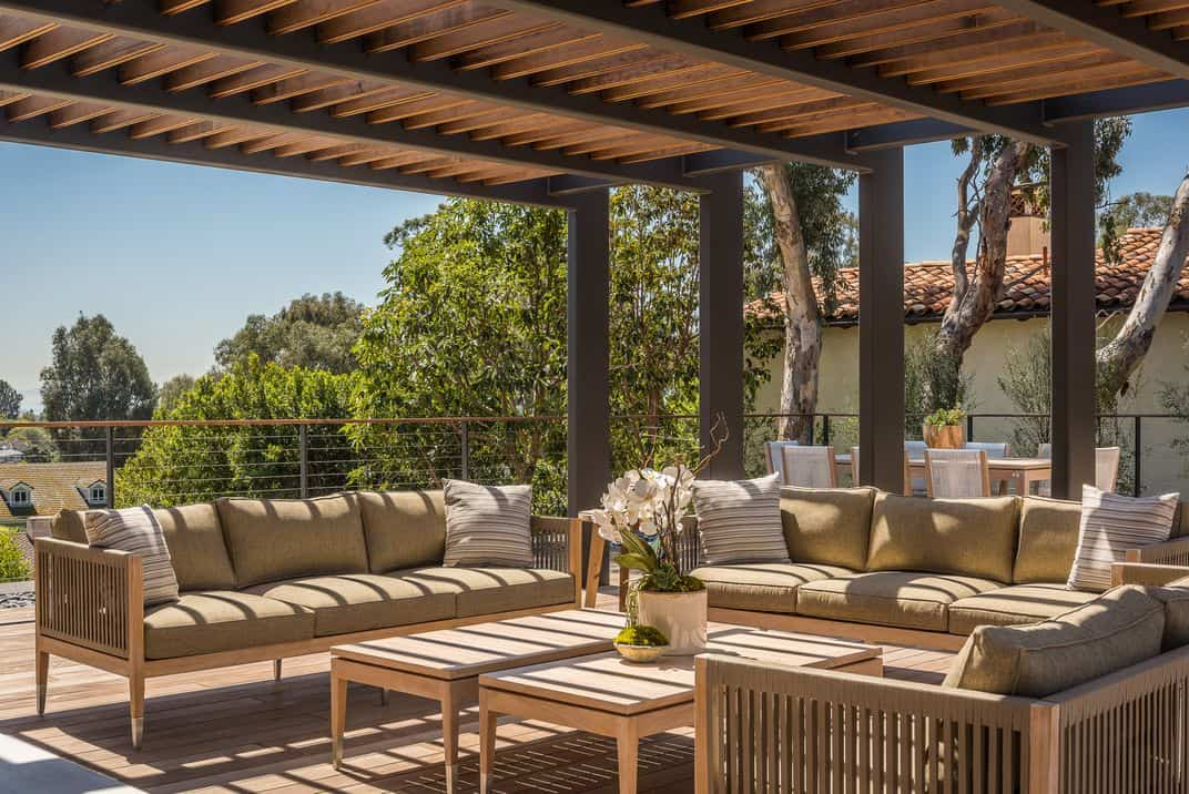 Pacific Palisades Residence-O plus L-36-1 Kindesign