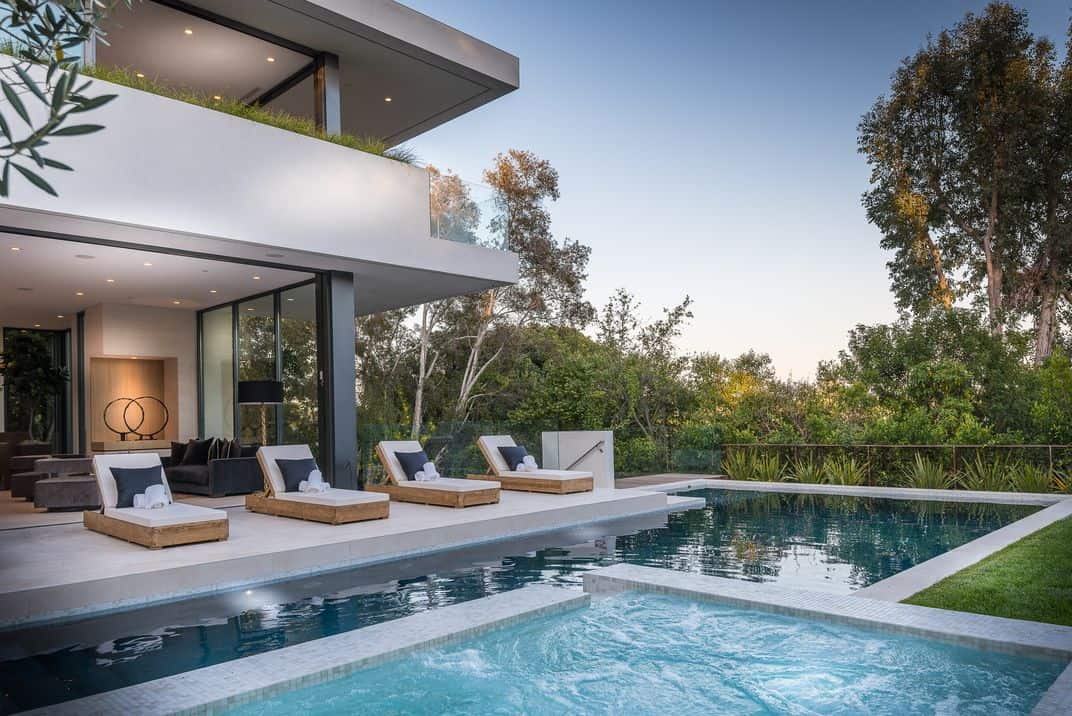 Pacific Palisades Residence-O plus L-37-1 Kindesign