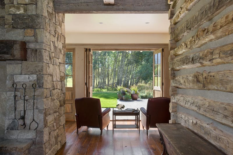 Springhill Residence-Locati Architects-13-1 Kindesign