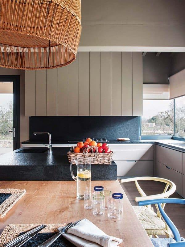 Majorcan Countryside Home-10-1 Kindesign