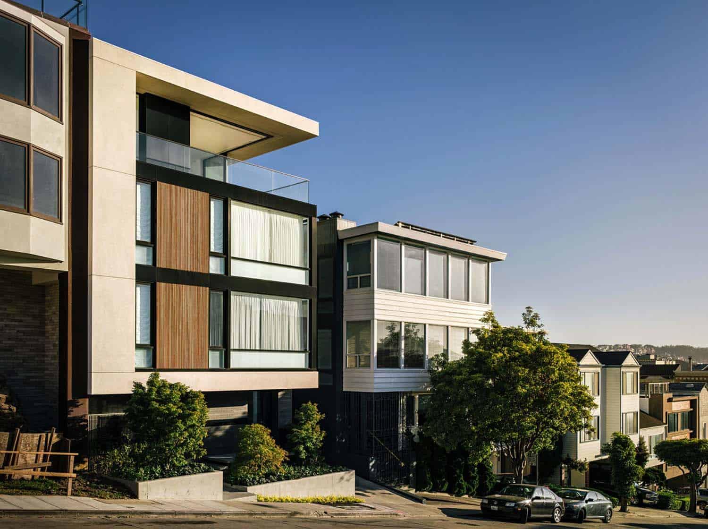 Mid-Century Modern Home-John Maniscalco Architecture-01-1 Kindesign