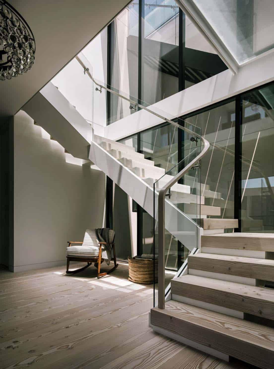 Mid-Century Modern Home-John Maniscalco Architecture-04-1 Kindesign