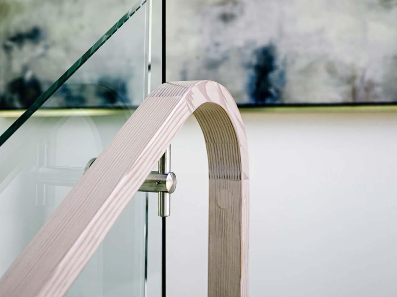 Mid-Century Modern Home-John Maniscalco Architecture-08-1 Kindesign