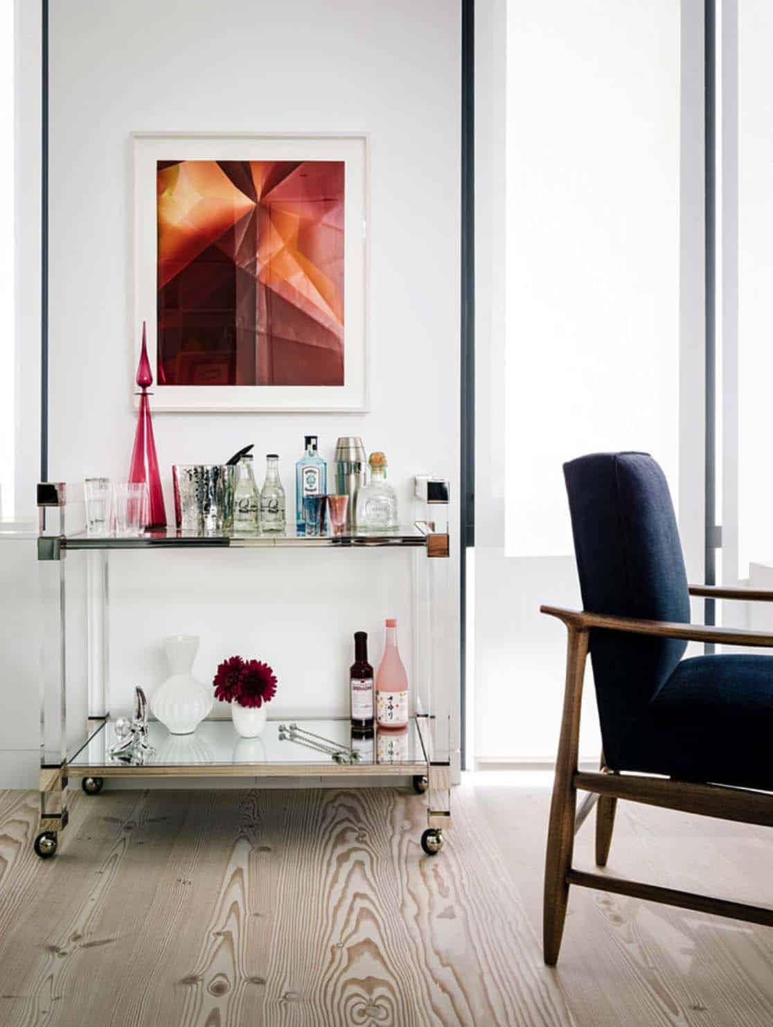 Mid-Century Modern Home-John Maniscalco Architecture-11-1 Kindesign
