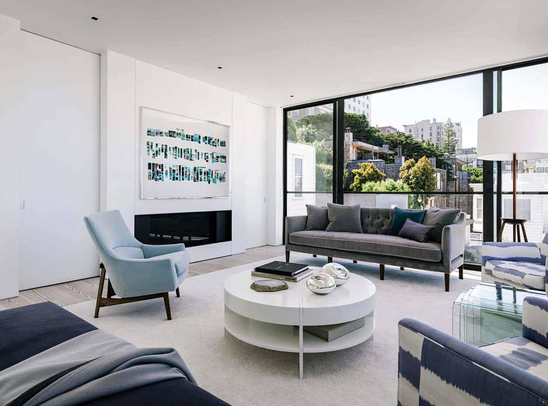 Mid-Century Modern Home-John Maniscalco Architecture-12-1 Kindesign