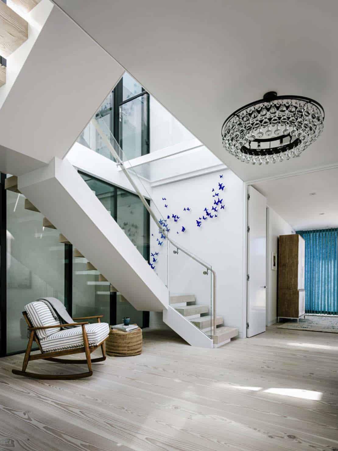 Mid-Century Modern Home-John Maniscalco Architecture-20-1 Kindesign