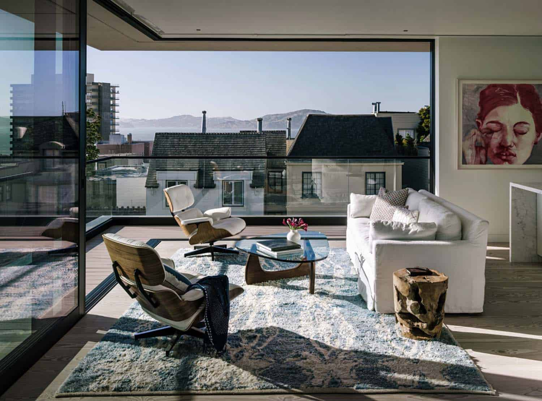 Mid-Century Modern Home-John Maniscalco Architecture-21-1 Kindesign