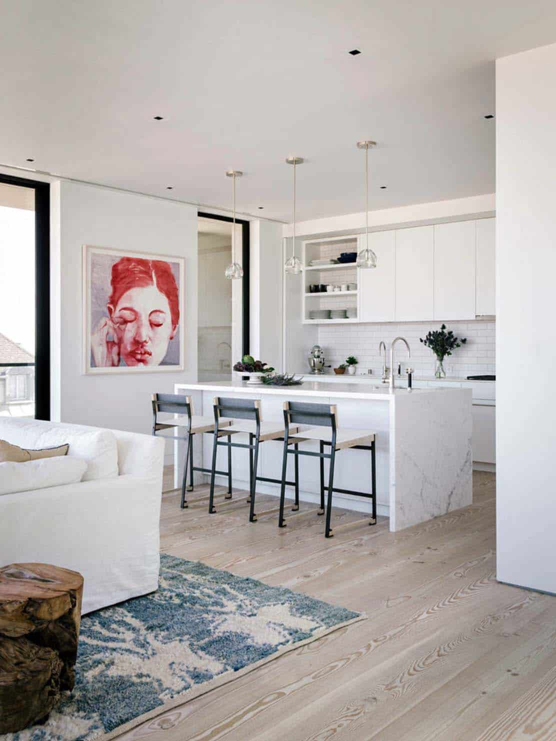 Mid-Century Modern Home-John Maniscalco Architecture-22-1 Kindesign