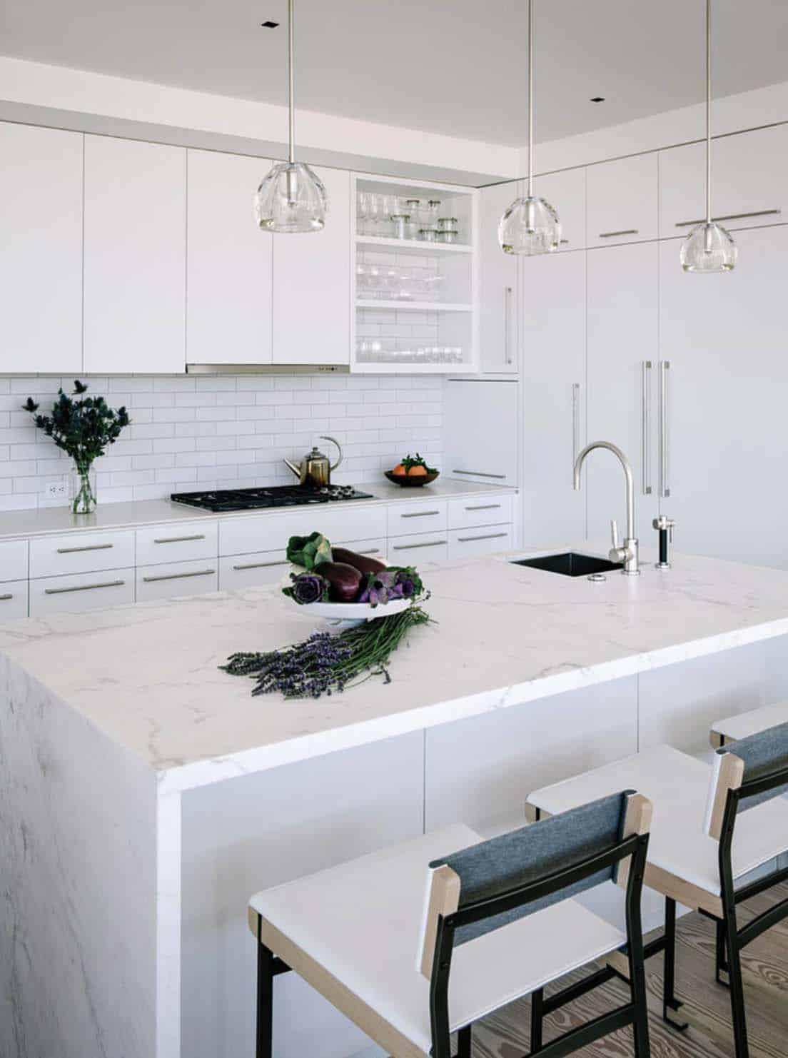 Mid-Century Modern Home-John Maniscalco Architecture-23-1 Kindesign