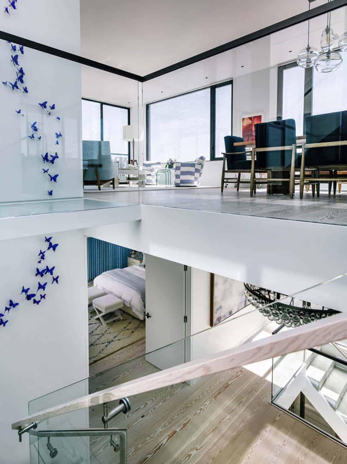 Mid-Century Modern Home-John Maniscalco Architecture-25-1 Kindesign