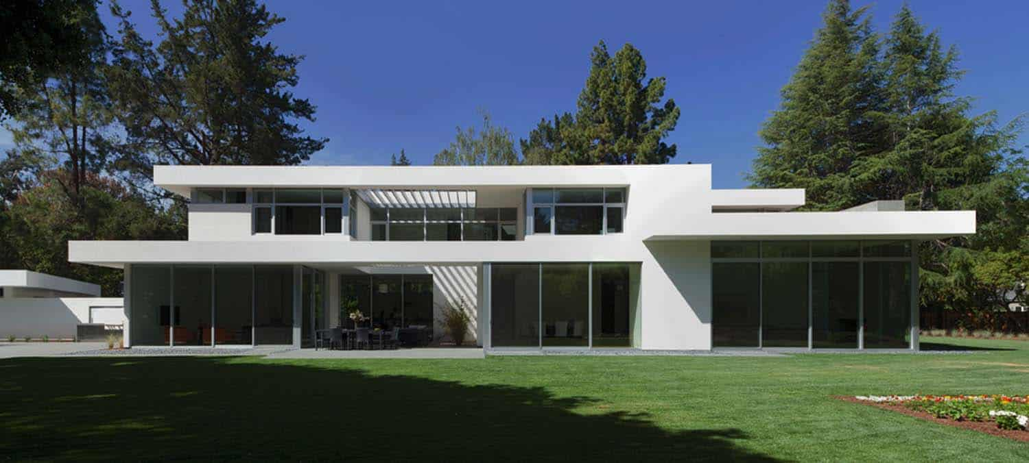 Modern Residence-Swatt Miers Architects-03-1 Kindesign