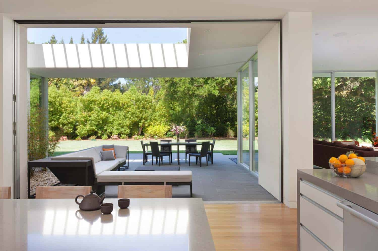 Modern Residence-Swatt Miers Architects-16-1 Kindesign