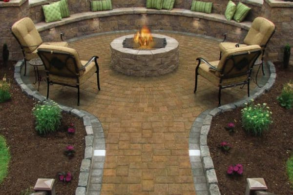 featured posts image for 44 Traditional outdoor patio designs to capture your imagination