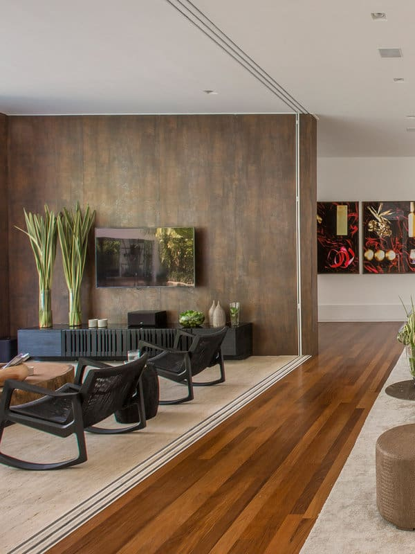 Luxurious Residential House-Ricardo Rossi-03-1 Kindesign