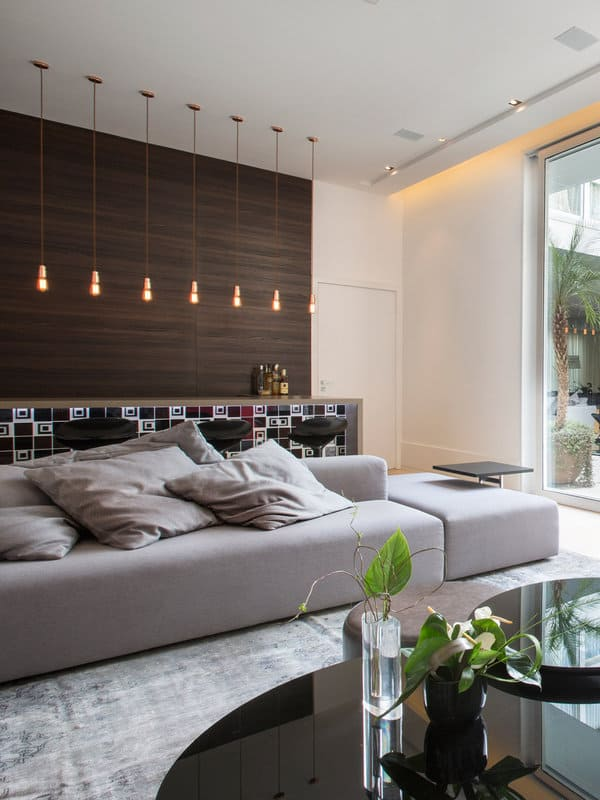 Luxurious Residential House-Ricardo Rossi-08-1 Kindesign