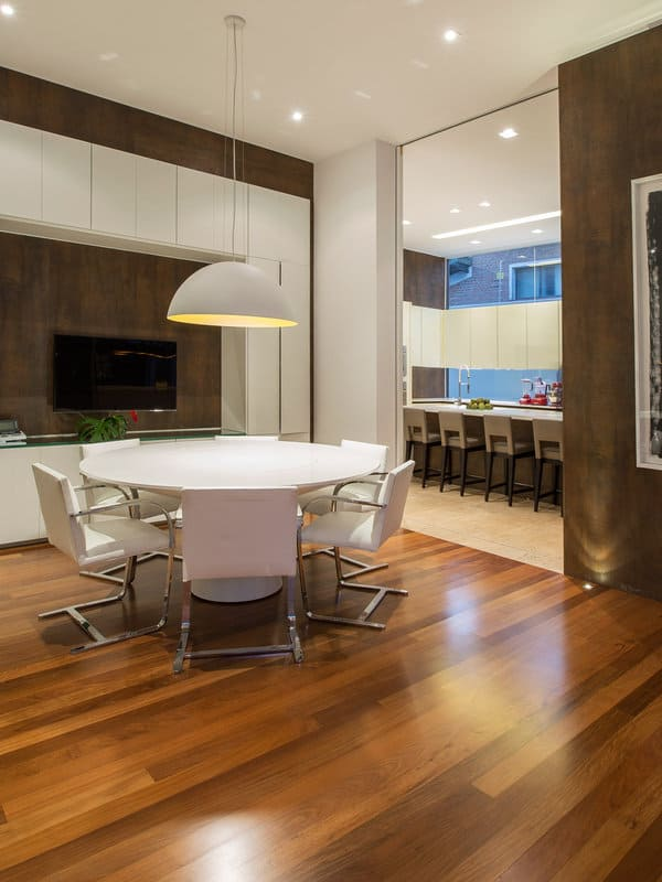 Luxurious Residential House-Ricardo Rossi-12-1 Kindesign