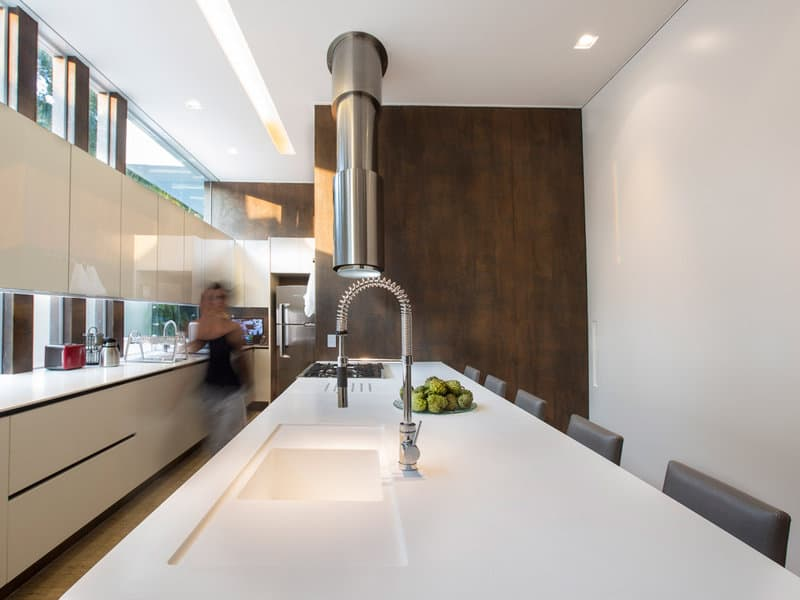 Luxurious Residential House-Ricardo Rossi-17-1 Kindesign