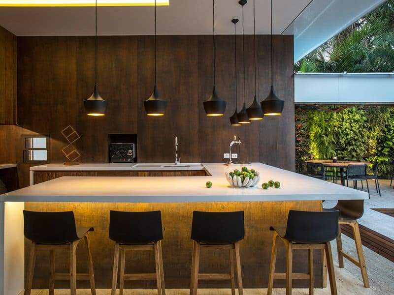 Luxurious Residential House-Ricardo Rossi-20-1 Kindesign