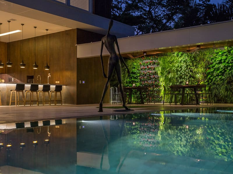 Luxurious Residential House-Ricardo Rossi-22-1 Kindesign