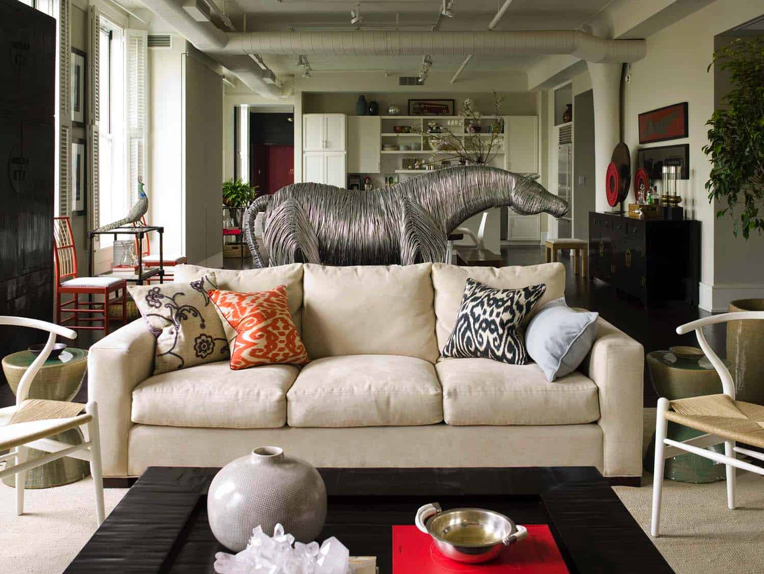 Noho Loft Design-Thom Filicia-10-1 Kindesign