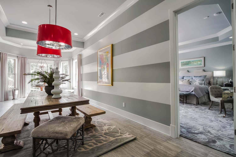 Basement Renovation Project-Eric Ross Interiors-09-1 Kindesign