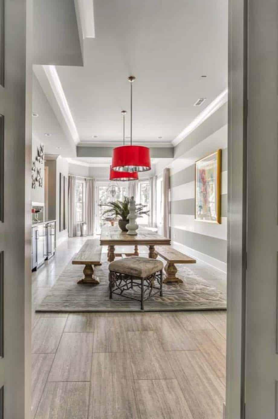 Basement Renovation Project-Eric Ross Interiors-16-1 Kindesign