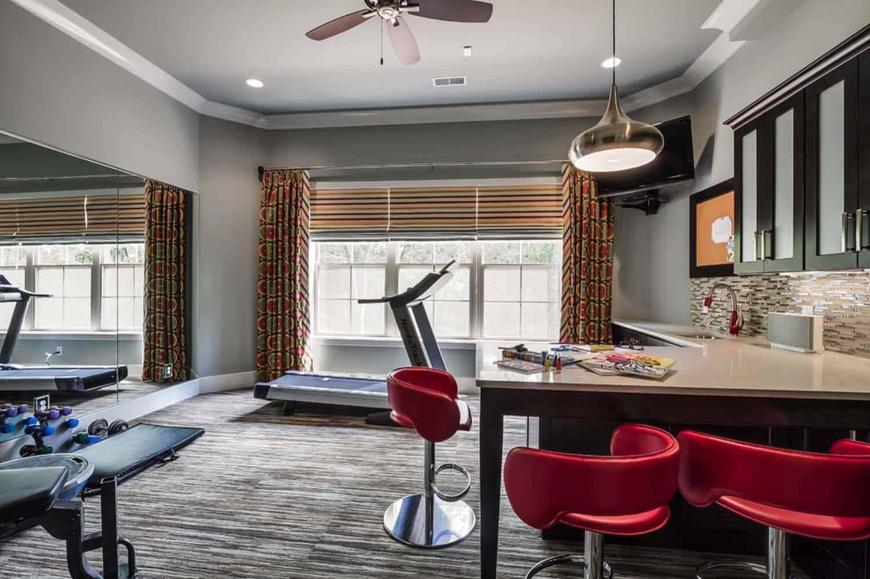 Basement Renovation Project-Eric Ross Interiors-17-1 Kindesign