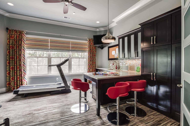 Basement Renovation Project-Eric Ross Interiors-18-1 Kindesign