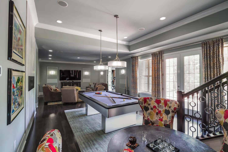 Basement Renovation Project-Eric Ross Interiors-26-1 Kindesign